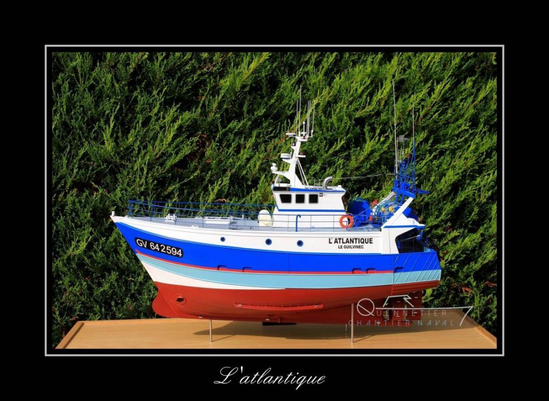 L'atlantique (10)