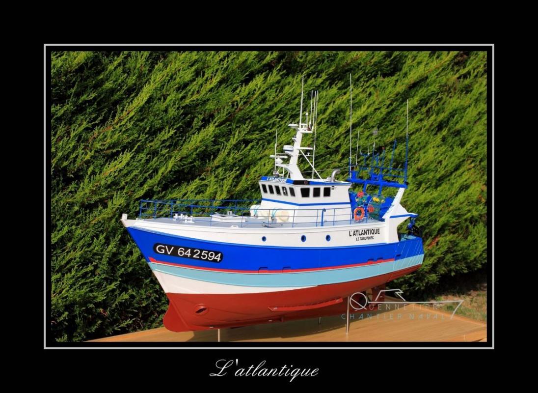L'atlantique (11)