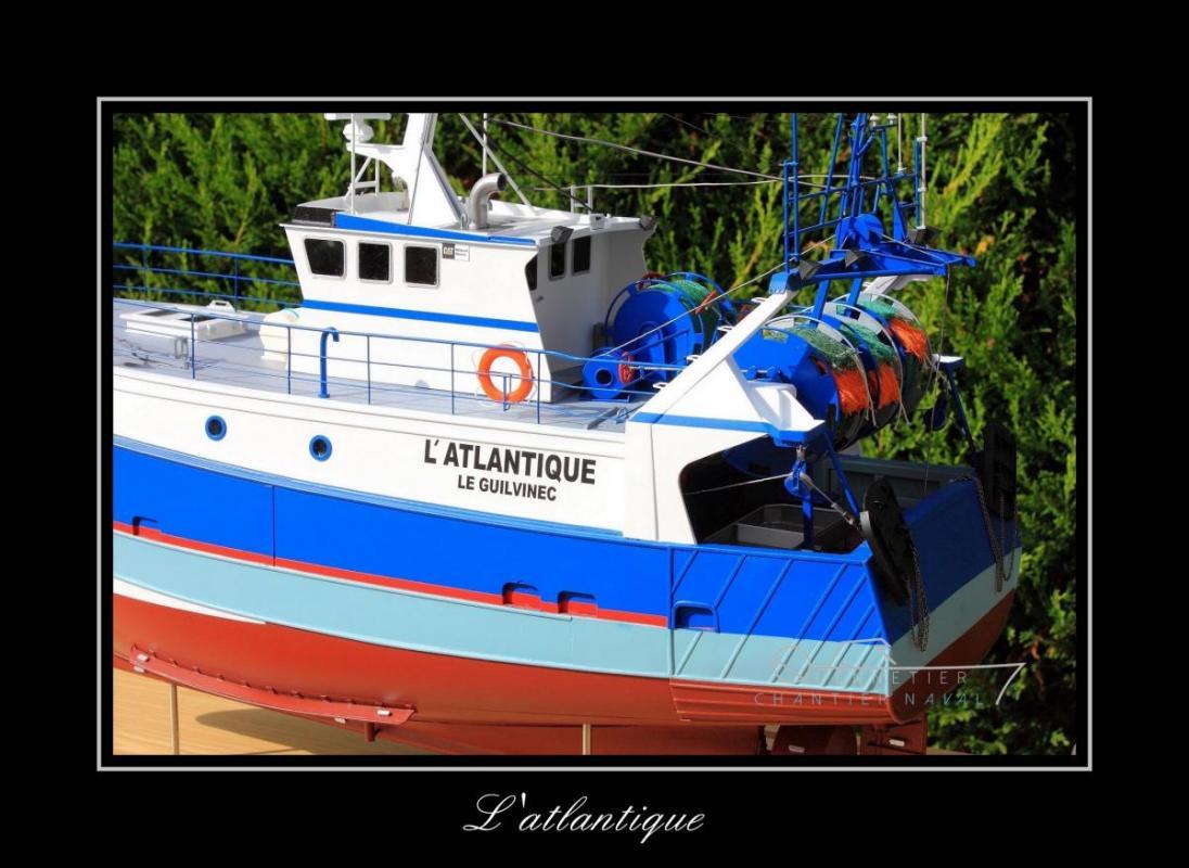 L'atlantique (12)