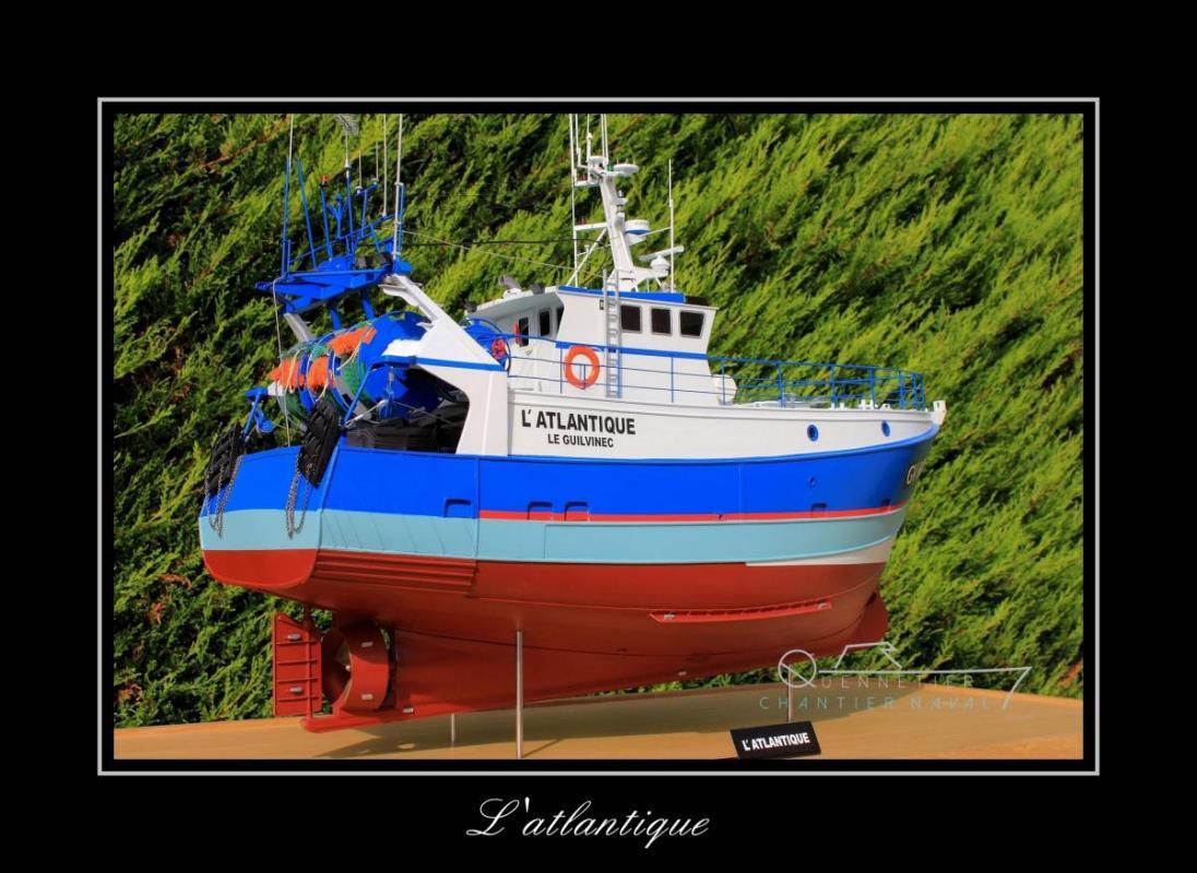 L'atlantique (15)