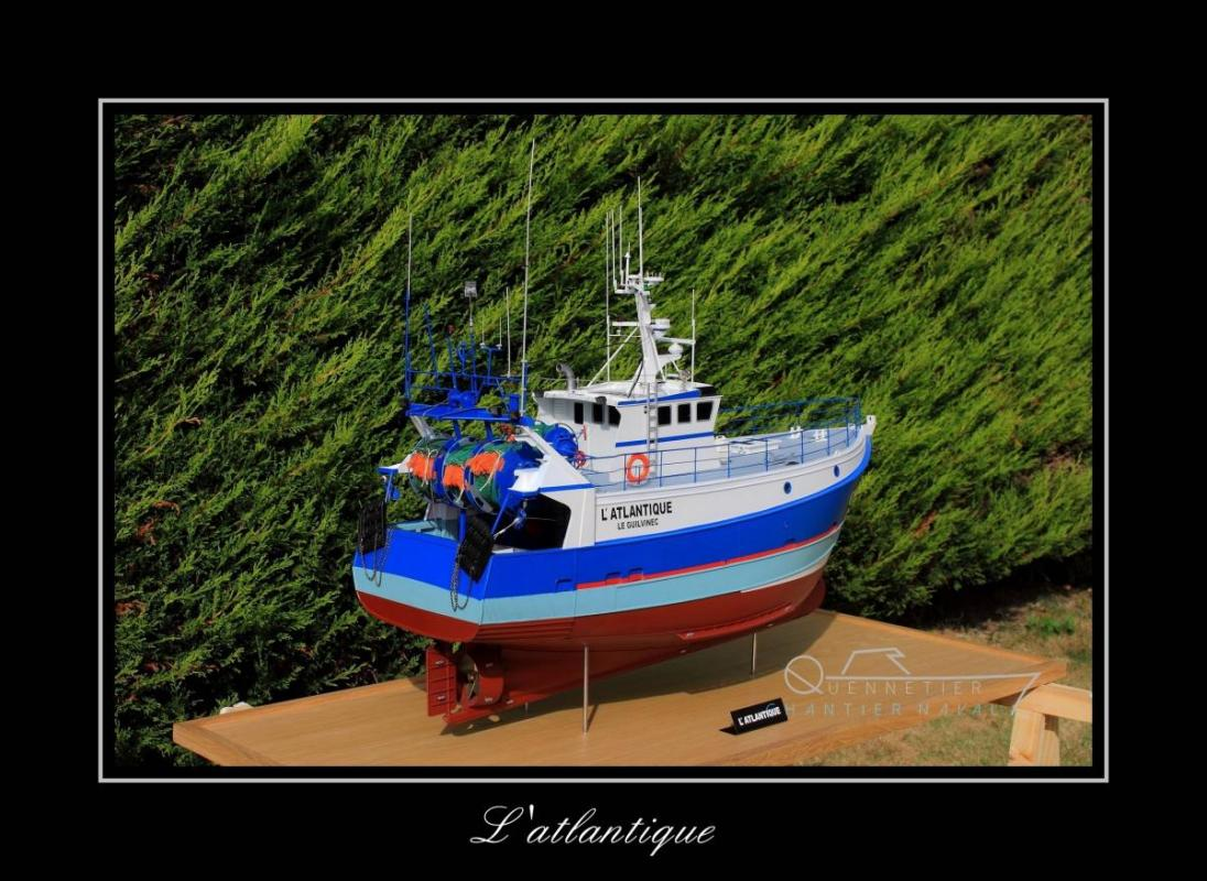 L'atlantique (8)