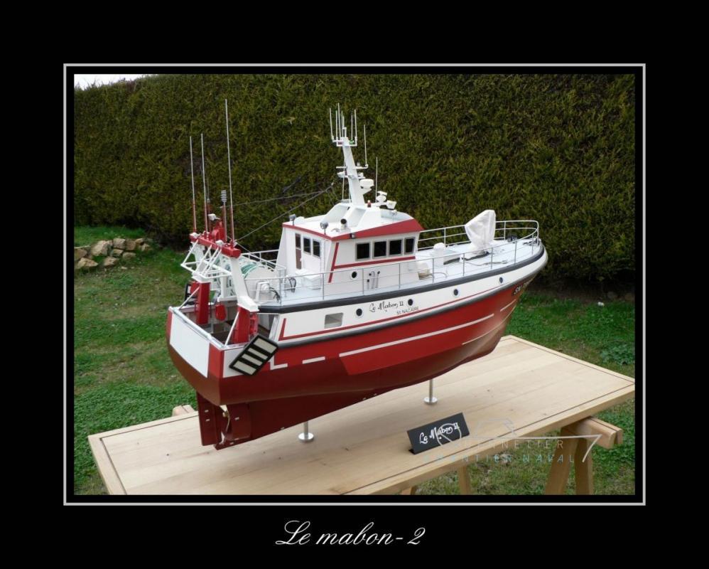 Le-mabon II (1)
