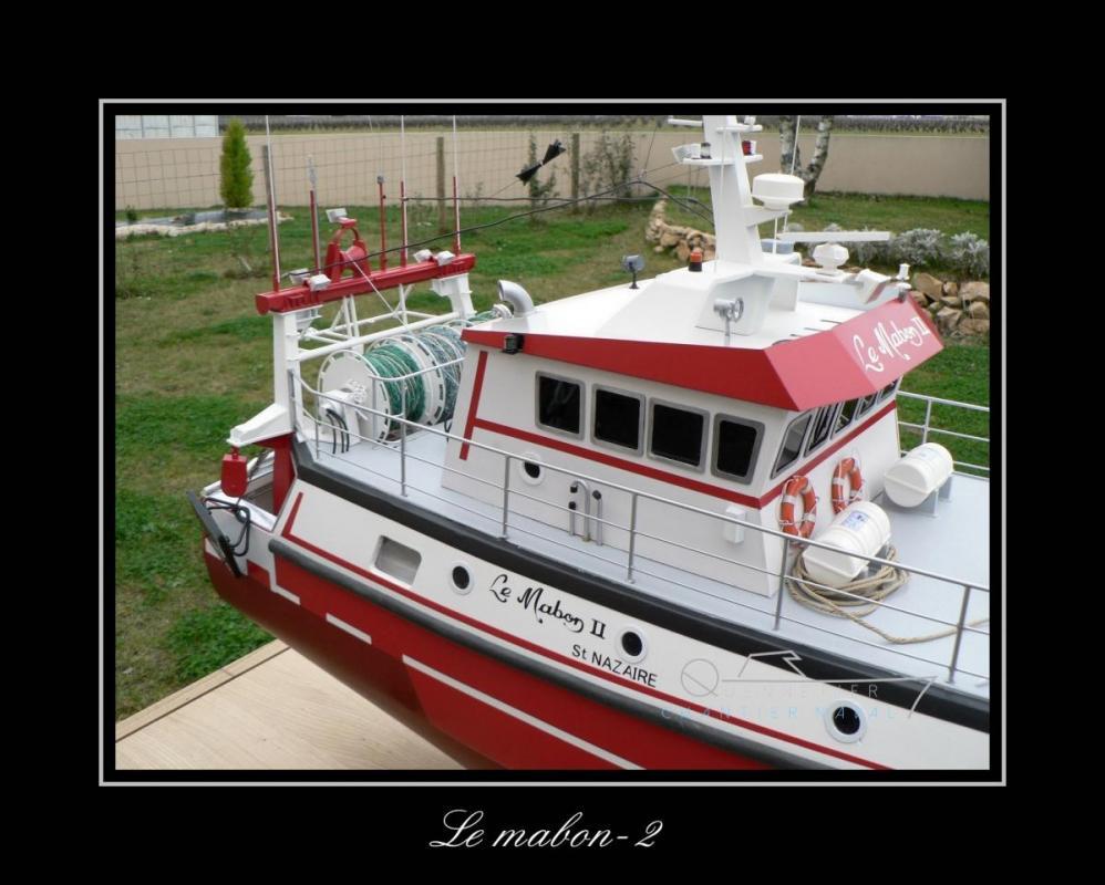 Le-mabon II (10)