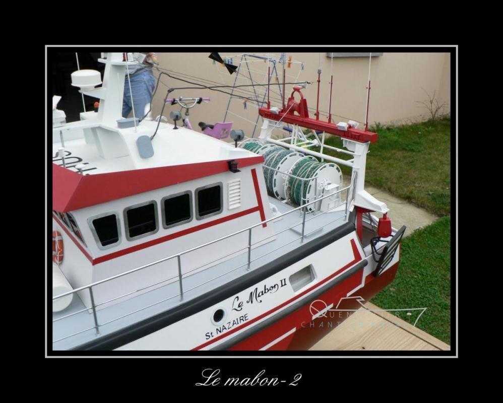 Le-mabon II (11)