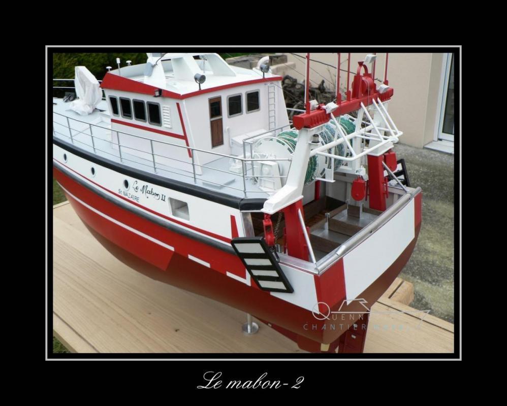 Le-mabon II (13)