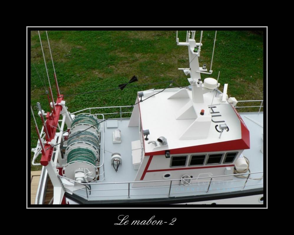 Le-mabon II (15)