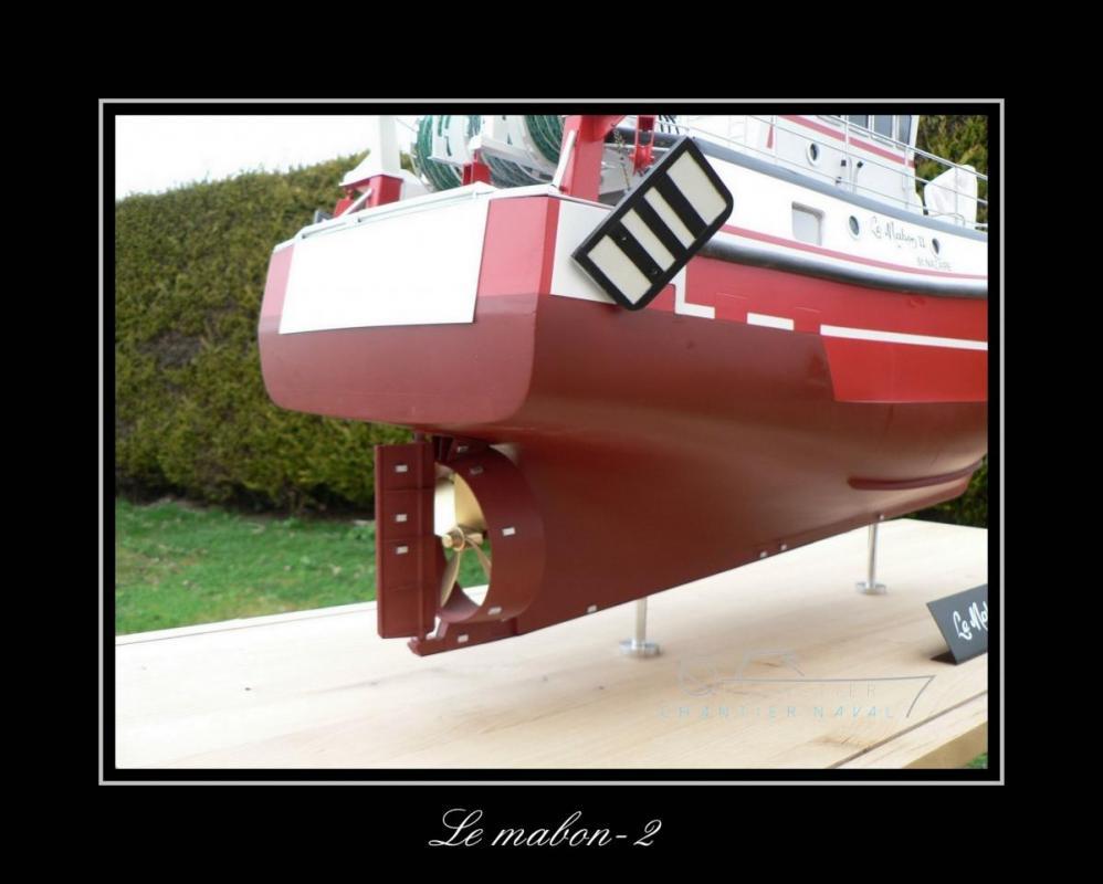 Le-mabon II (2)