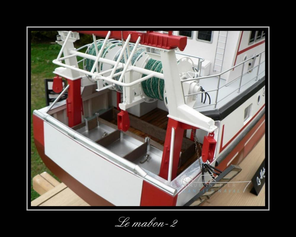 Le-mabon II (3)
