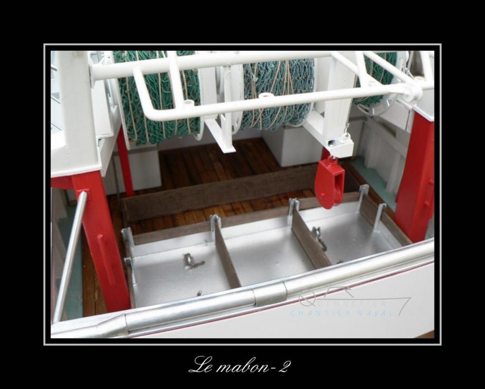 Le-mabon II (4)