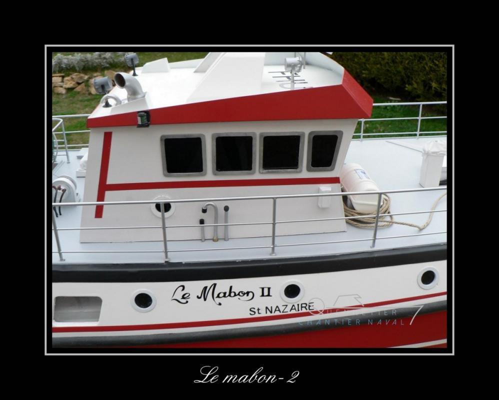 Le-mabon II (6)