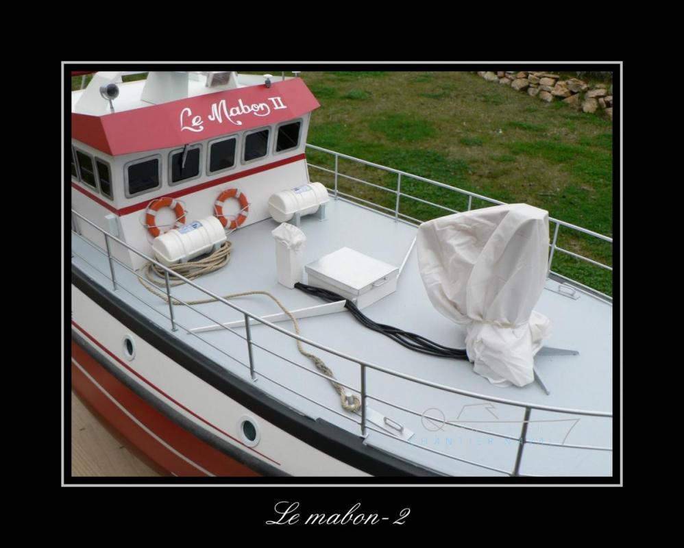 Le-mabon II (7)