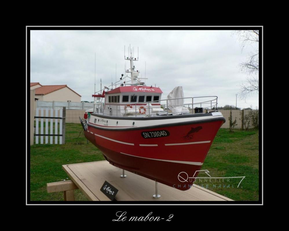 Le-mabon II (8)