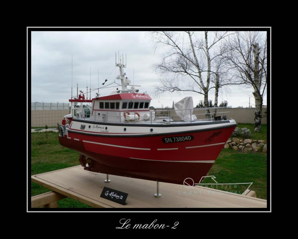 Le-mabon II (9)