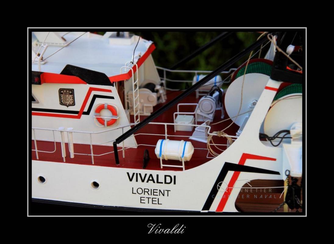 Vivaldi (6)